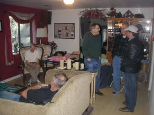 NA QSO Party 112